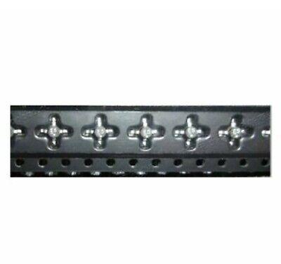 5 Piece Lot Era-5sm Mini Circuits Smt Gain Block Dc - 4000 Mhz 50 Ohm