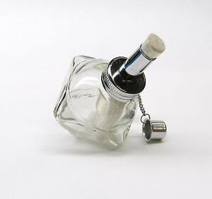 Alcohol Lamp Wick http://www.ebay.in/itm/ALCOHOL-LAMP-BURNER-WICK-SPIRIT-LAMP-/200531827611