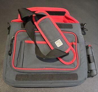 """STM 13"""" Laptop Shoulder Bag"""