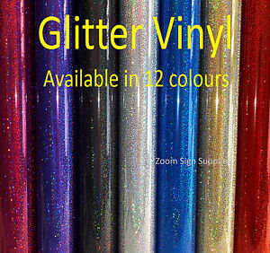 BUY-2-GET-1-FREE-GLITTER-EFFECT-SELF-ADHESIVE-SIGN-VINYL-STICKY-BACK-PLASTIC