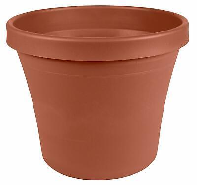 Bloem Terra Pot Planter 6