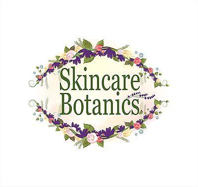 skincarebotanics