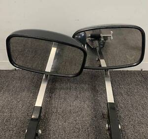 GENERIC TOWING MIRRORS #266277 Caboolture Caboolture Area Preview