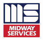 Midway Services Inc