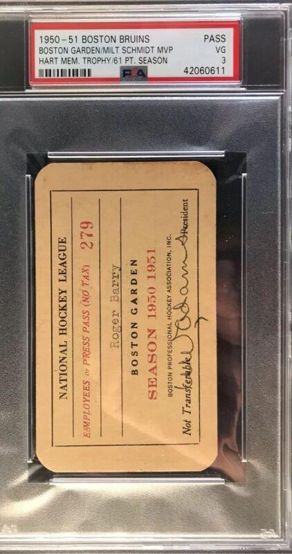 ed807e7b7c2 Origin Autographs - Authentic Autograph Dealers - RACC Trusted ...
