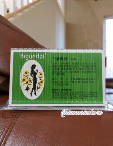 BIGUERLAI SENNA TEA  WEIGHT LOSS DIET SLIMMING FAT BURNER SLIM FIT 25 tea bags