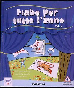 FIABE-per-tutto-l-039-ANNO-alberto-melis-centrale-del-latte-CARTONATO