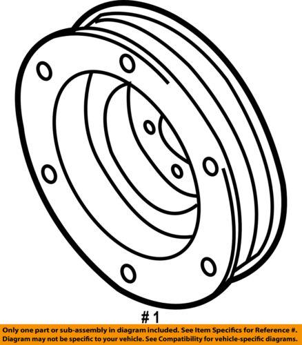New Beetle Relay Diagram Http Wwwjustanswercom Vwvolkswagen 5mmud