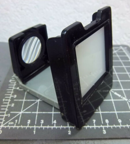Kodak Pocket slide viewer, good condition, fun older collectible item