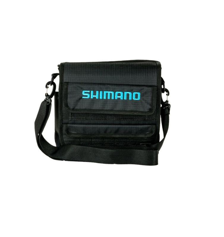 New Shimano Bluewave Surf Bag Medium