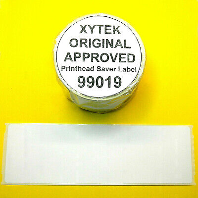 Ebay Paypal Postage Shipping Labels Fit Dymo 99019 - Usa Made Bpa Free