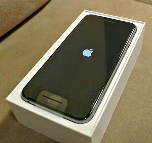 BRAND NEW IPHONE 6 128GB FACTORY UNLOCKED NEVER USED