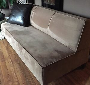**SOFA FOR SALE**