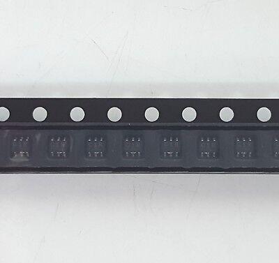 Cel Nec Upc2746tb 3v Silicon Bipolar Mmic Widband Amp Sot-363 5pcs