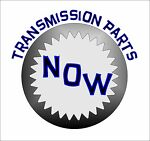 transpartsnow503