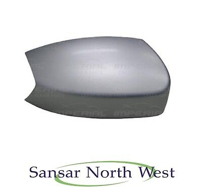 FORD GALAXY 2006 TO 2015 GENUINE WING MIRROR COVER RIGHT PANTHER BLACK COLOUR
