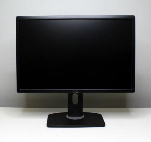 "Dell Professional U2412M 24""  LED-LCD Monitor"