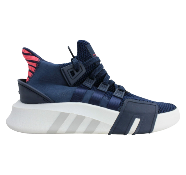 adidas EQT ADV Sneakers