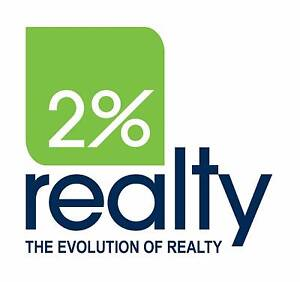 Property Wanted to Rent - For Special Client so Zero Fees Charged Bundall Gold Coast City Preview