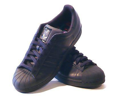 men's adidas pharrell williams superstar supercolor pack, urban peak, 11 1/2 US
