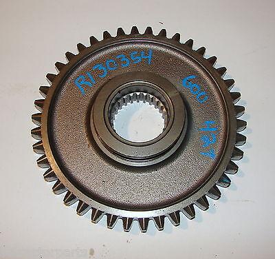 R130354 John Deere 5410 5510 5310 5210 Transmission Spur Gear