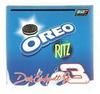 Dale Earnhardt SR Diecast Oreo
