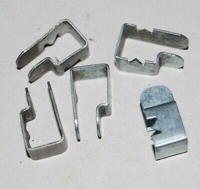 5 Zinsco Handle Ties For Full Sized Breakers