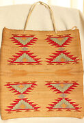 Nez Perce Bag