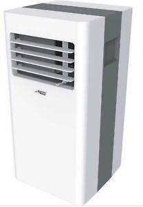 Arctic King 8,000 BTU Portable Air Conditioner By Arctic King