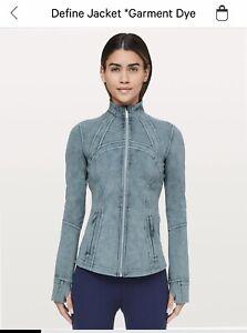 b684357eca Lululemon Jacket 4 | Kijiji - Buy, Sell & Save with Canada's #1 ...