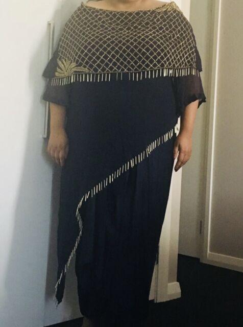 a832f075a394d0 Xxl party dress