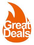 greatdeals1805