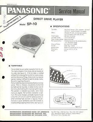 Rare Technics SB AS100 Active Subwoofer System Speaker w Low