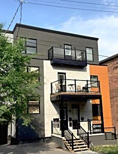 MAY 1ST - 4-6 BEDROOM BRAND NEW SANDY HILL - ALL IN