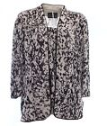 Women's Twinset Jumpers and Cardigans