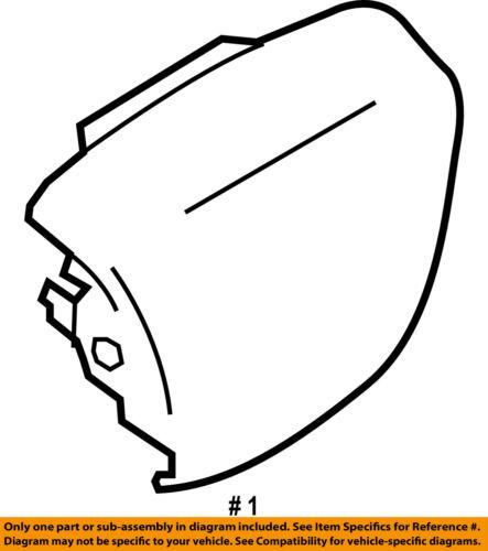 Infiniti Qx56 Steering Column Wiring Diagram