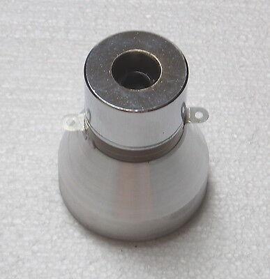 120w 20khz40khz60khz 3 Frequency Blt Ultrasonic Transducer