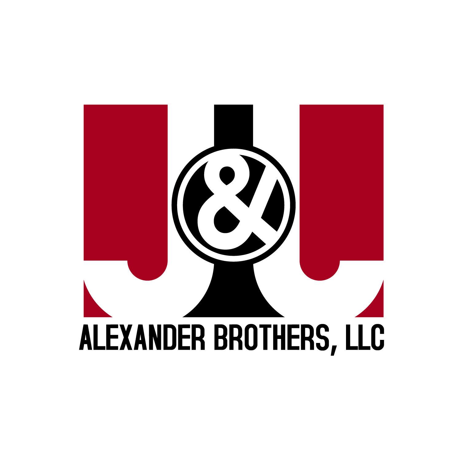 J&J Alexander Brothers