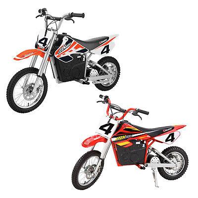 electric scooters razor dirt rh thea com