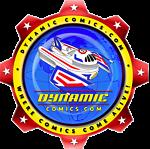 dynamiccomics