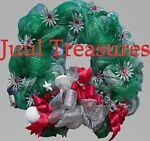 Juul Treasures