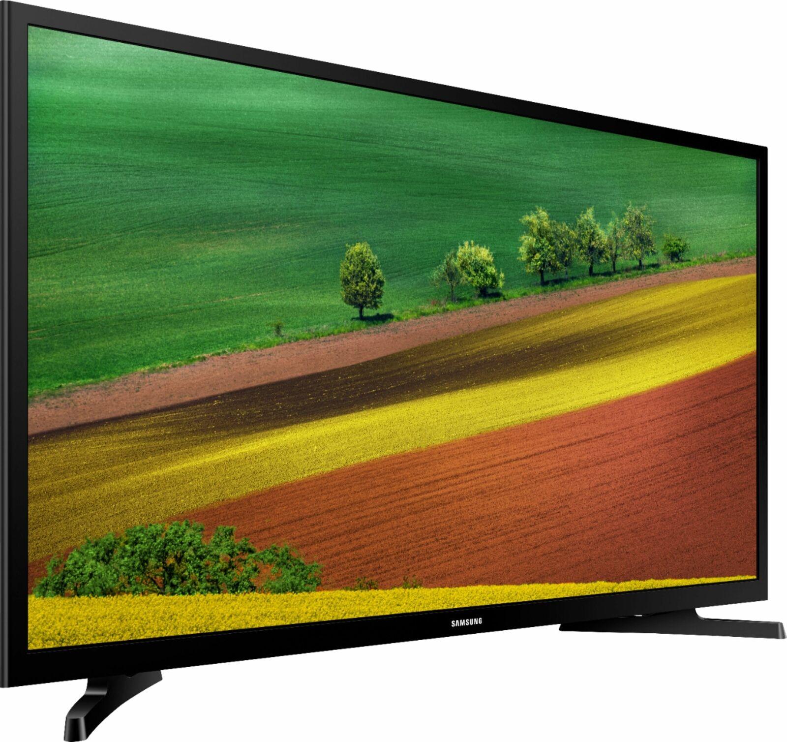 Samsung 32 inch 720p Class LED M4500 Series Smart HDTV