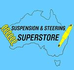 Steering&Suspension Super Store