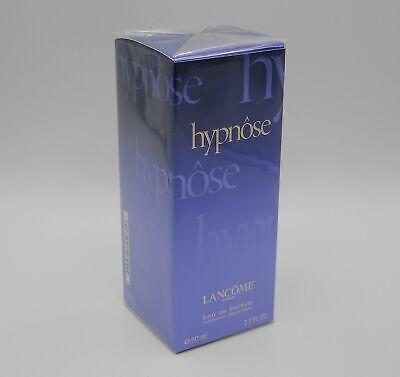 Lancome Hypnose - Eau de Parfum Spray 50 (Lancome Eau De Parfum)