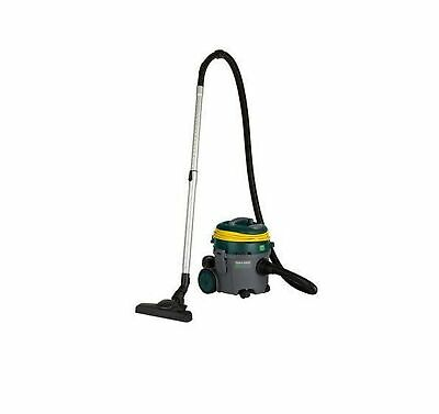 Nobles Tidy-vac 3e Dry Canister Vacuum Cleaner
