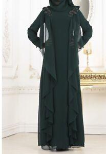 Women/ Islamic clothes