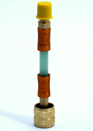 Enviro-Safe Proseal Mini Direct Inject Kit #2100AI-MINI
