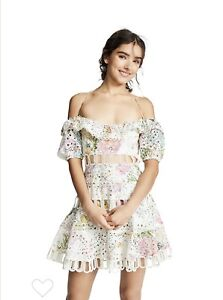 111d8284e28 zimmermann 0 | Women's Clothing | Gumtree Australia Free Local Classifieds