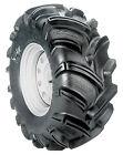 ATV, Side-by-Side & UTV ATV Mud Tires