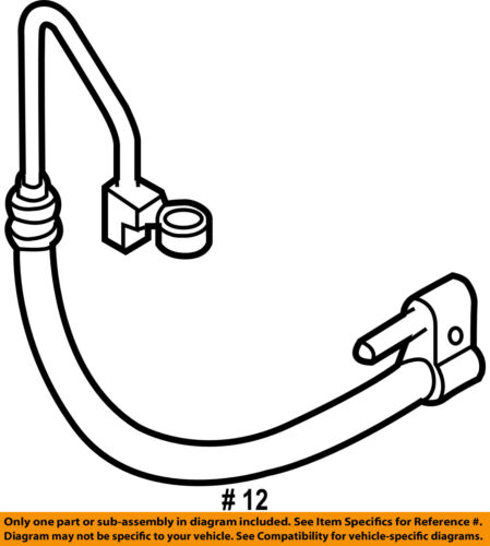 Freightliner Columbium Fuse Panel Diagram